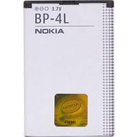 Аккумулятор акб ориг. к-во Nokia BP-4L | BL-4L Nokia E52 | E63 | E72 | E90 | N97