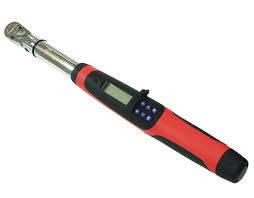 Ключ динамометрический электронный 34 - 339 Nm 1/2, SNAP-ON, TECH3FR250, фото 2