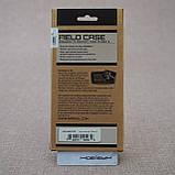 Чехол защитный MAGPUL Field case iPhone 6 flat dark e (MAG484-FDE) EAN/UPC: 840815100034, фото 6