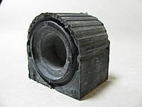 Втулка стабилизатора Skoda Superb, Octavia A5, Yeti; 1K0411303AM, фото 1