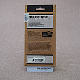 Чехол MAGPUL Field case iPhone 6 teal (MAG484-TEA) EAN/UPC: 840815100119, фото 6