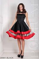 Женское платье Valentine