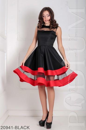 486c53ca564 Женское Платье Valentine — в Категории