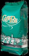 Кофе зерно Poli Crema Bar