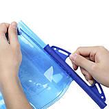 Мешок для воды AONIJIE 2л, фото 3