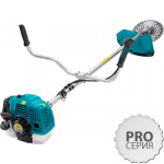 Мотокоса Sadko GTR 2200 Pro