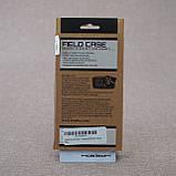 Чехол защитный MAGPUL Field case iPhone 7 black (MAG845-BLK), фото 6