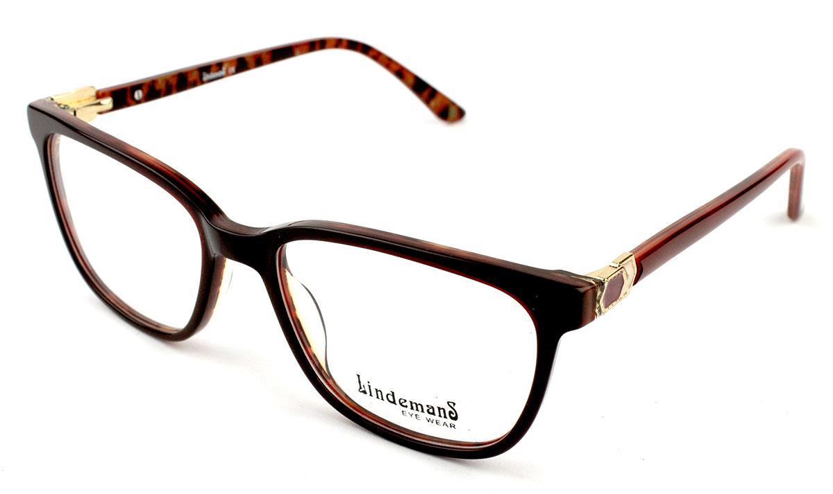 Оправа для очков Lindemans  88131-C4