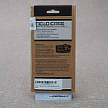 Чехол защитный MAGPUL Field case iPhone 7 dark earth (MAG845-FDE), фото 6