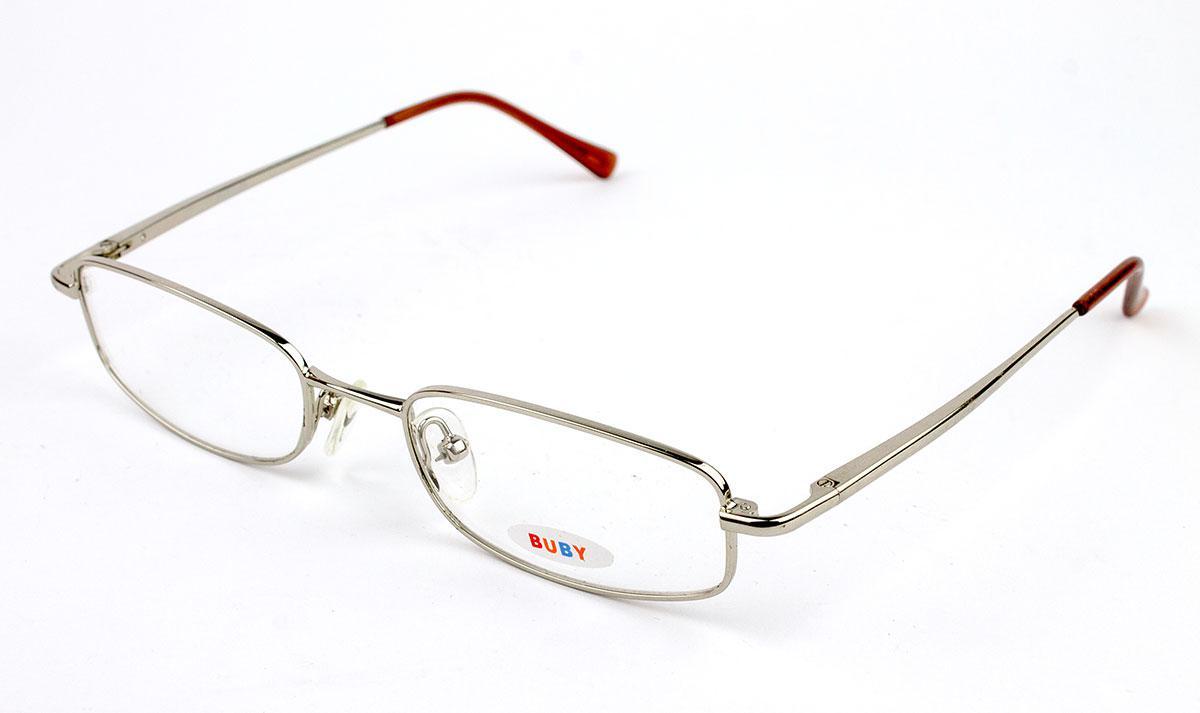 Оправа для очков  Детские металл Buby 812-C3