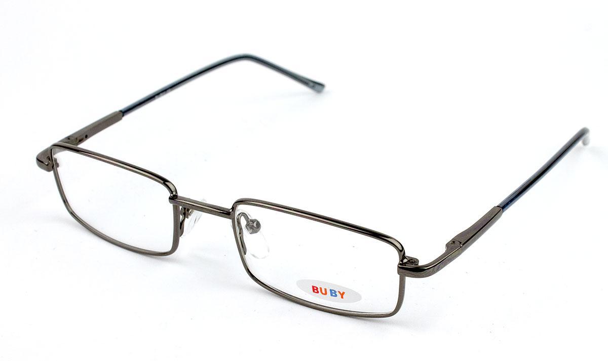 Оправа для очков  Детские металл Buby 802-C2