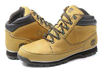 Ботинки Timberland Eurosprint,  Код - 6703A