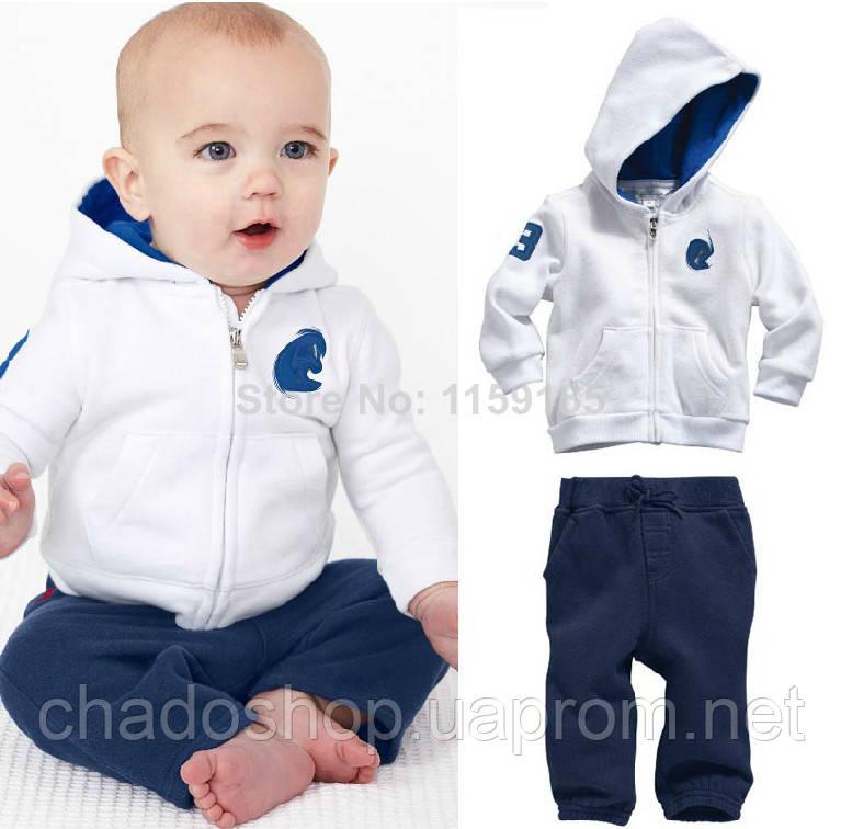7d607d88a4e0 Купить Спортивный костюм на мальчика в Киеве от компании