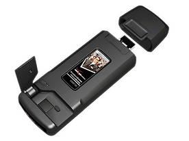 3G модем Novatel U720
