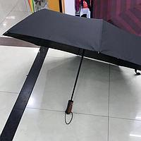 Зонт мужской автомат большой