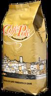 Кофе зерно Poli Superbar