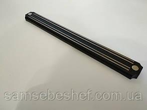 Магнитная планка для ножей GA Dynasty 35 см, М-1200
