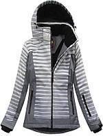 Горнолыжные куртки ew club в Украине. Сравнить цены, купить ... 59ab605b537