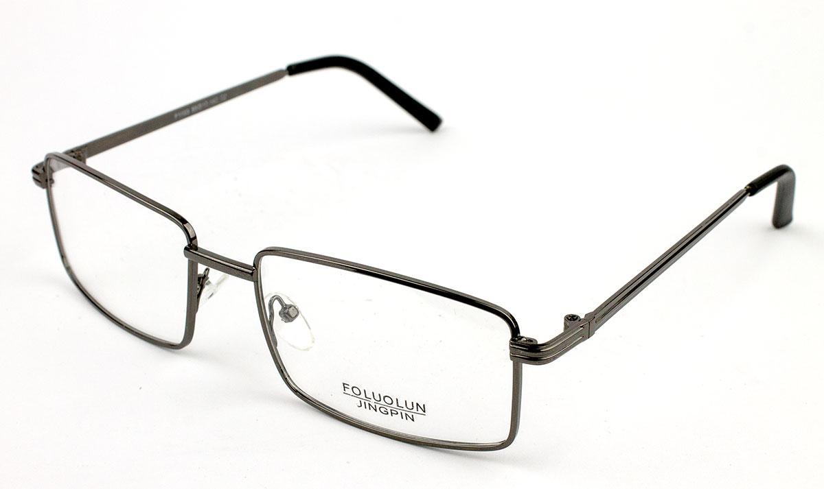 Оправа для очков Foluolun  F1103-C2