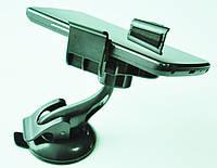 Универсальный автомобильный держатель для тел №2262