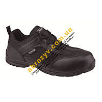 Обувь BIG BOSS S1P SRC