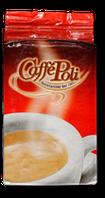 Кофе молотый Poli Gusto Classico 250gr