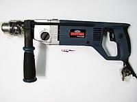 Дрель-миксер Sturm 1400 Вт ДУ-20140