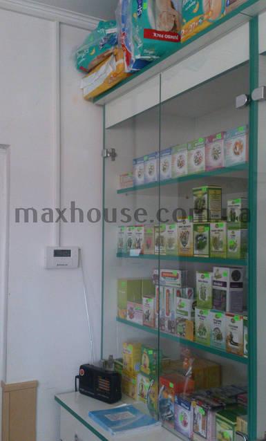 Использование инфракрасных систем отопления для аптек и больниц 4