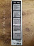 Рулоны для вакуумной упаковки PROFI COOK 28см x 12м (2 рулона по 6 метров), фото 4
