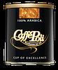Кофе  Poli 100% Arabica 250gr Ж/Б