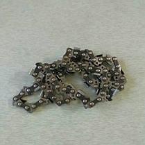 Цепь пильная 3/8, 1,3 мм, 50 звеньев, серп под шину 14 (35 см), фото 2