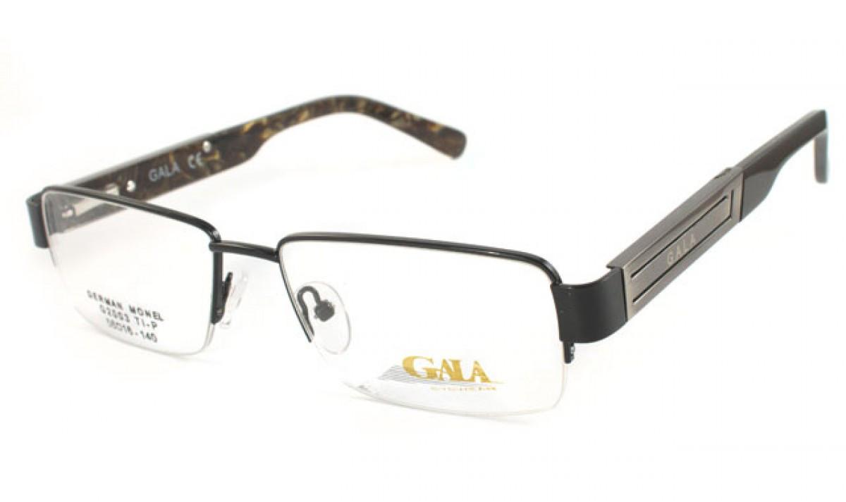 Оправа для очков Gala G2003-C103