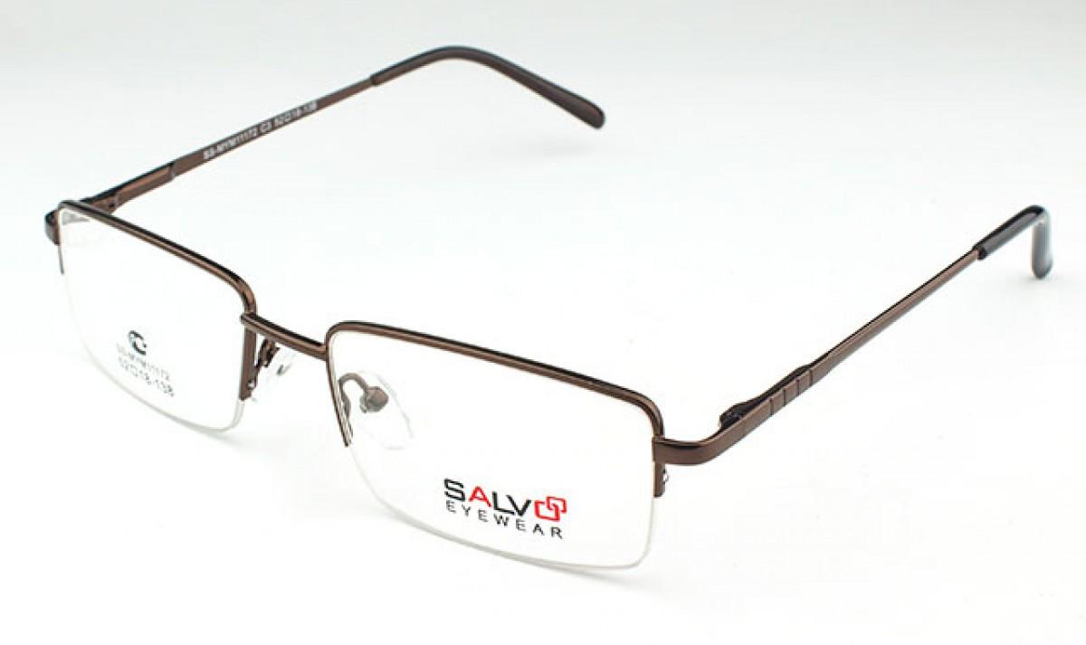 Оправа для очков Salvo SS-MYM11172-C3