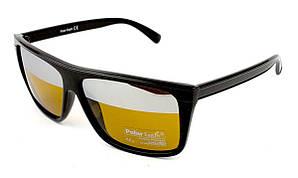 Очки для водителя Антифары Polar Eagle PE8310-C1
