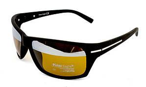 Очки для водителя Антифары Polar Eagle PE8311-C2