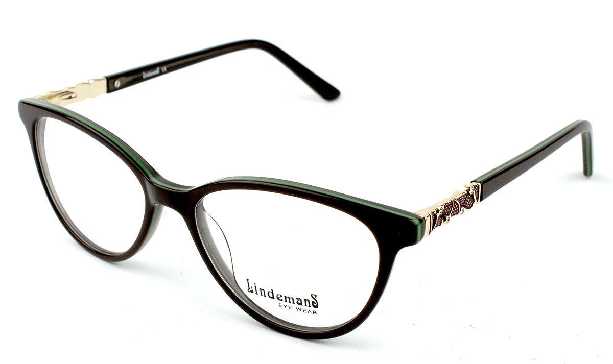 Оправа для очков Lindemans  80603-C2
