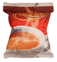 Кофе капсула Poli Gusto Classico