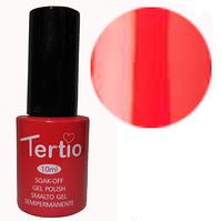 Гель лак Tertio 009, 10 мл
