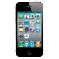 Apple iPhone 4S 16GB (Black)  Новый.
