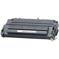 Заправка картриджа  HP LJ 5 (C3903A)