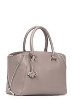 Модная сумка женская кожаная L-2210-1 Labbra, фото 1