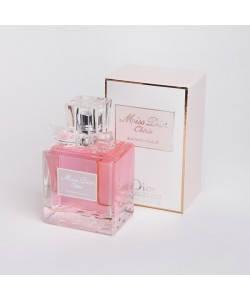 Женская туалетная вода Christian Dior Miss Dior Blooming Bouquet (реплика)