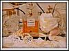 Женская парфюмированная вода Chanel N° 5 (реплика), фото 3
