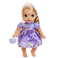 Disney Малышка принцесса Рапунцель Princess Deluxe Baby Rapunzel, фото 1