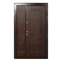 99b2ca4d9 Скидки на двери входные в Украине. Сравнить цены, купить ...