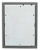 Сдвижной люк под плитку 400*600 мм.