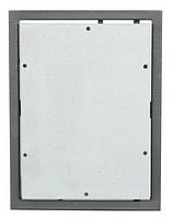 Сдвижной люк под плитку 300*300 мм.
