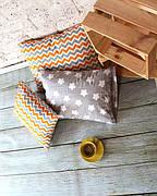 Подушки и наволочки декоративные интерьерные.