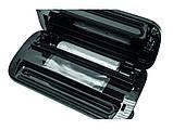 Вакуумный упаковщик PROFI COOK PC-VK 1134, фото 4