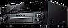 Yamaha Aventage RX-A880 MusicCast AV ресивер 7.2 Dolby Atmos 4K Ultra HD